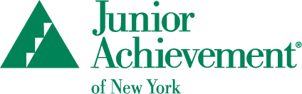 Donate to Junior Achievement of New York